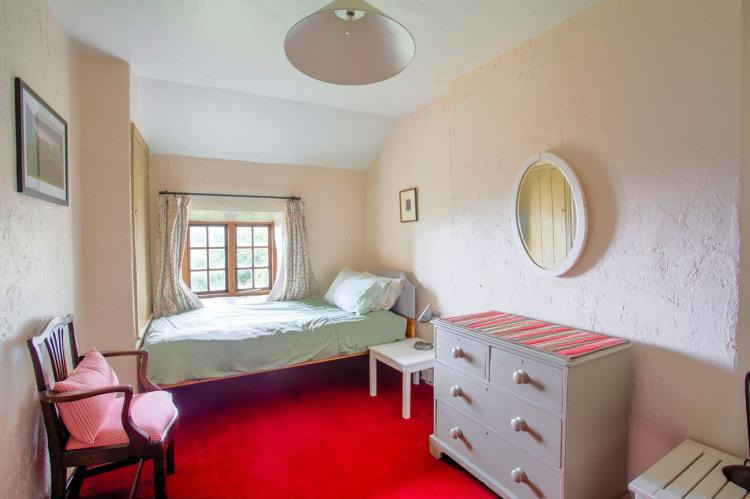 VakantiehuisGroot-Brittannië - Zuid Wales: Christopher Martin  [14]
