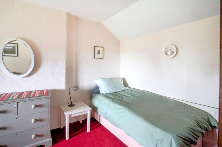 VakantiehuisGroot-Brittannië - Zuid Wales: Christopher Martin  [13]