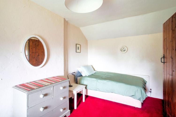VakantiehuisGroot-Brittannië - Zuid Wales: Christopher Martin  [15]