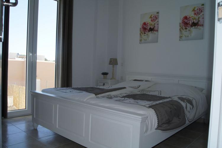 VakantiehuisGriekenland - Kreta: Villa Pelagia  [19]
