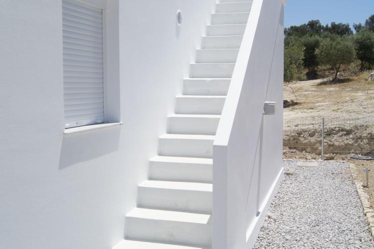 VakantiehuisGriekenland - Kreta: Villa Pelagia  [7]