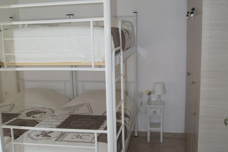 VakantiehuisGriekenland - Kreta: Villa Pelagia  [20]