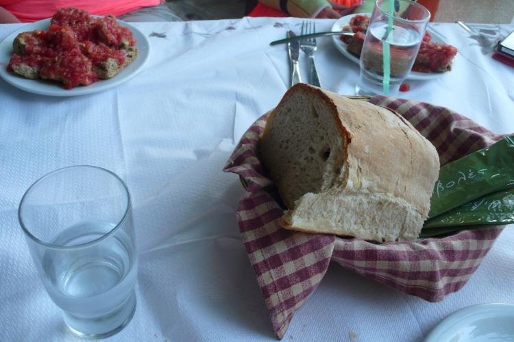 VakantiehuisGriekenland - Kreta: Villa Pelagia  [40]
