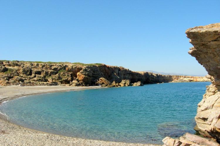 VakantiehuisGriekenland - Kreta: Villa Pelagia  [34]