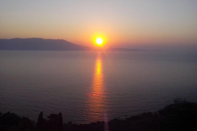 Holiday homeGreece - Crete: Seaview Studio 1  [3]