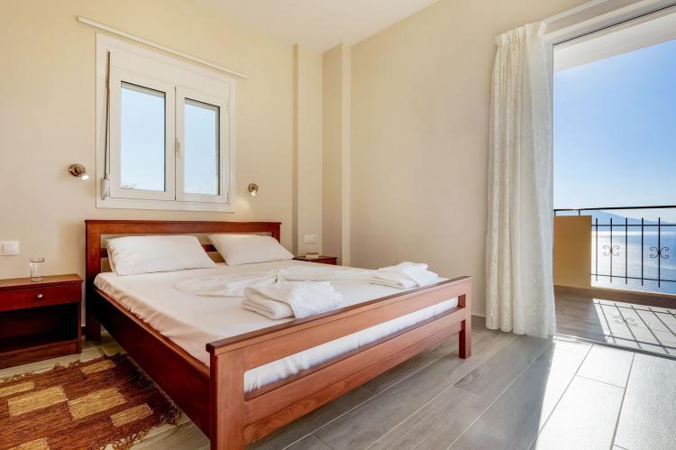 Holiday homeGreece - Crete: Seaview Studio 2  [17]