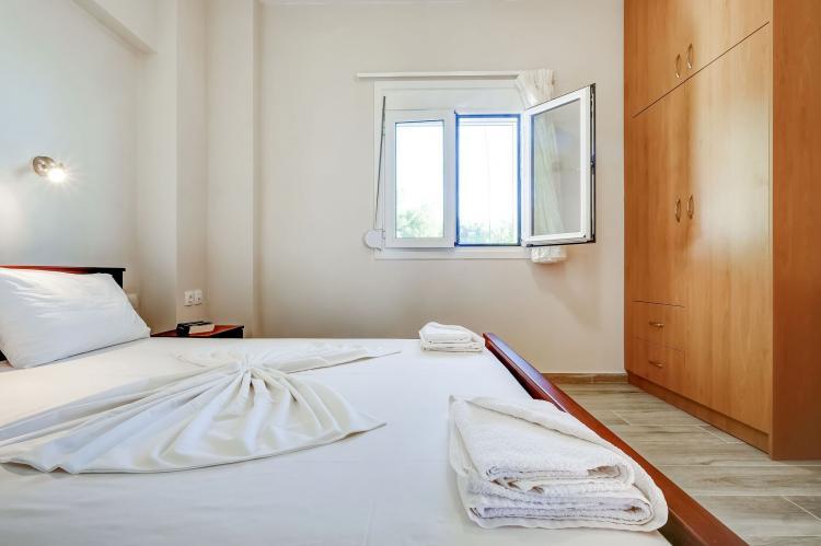 Holiday homeGreece - Crete: Seaview Studio 2  [21]