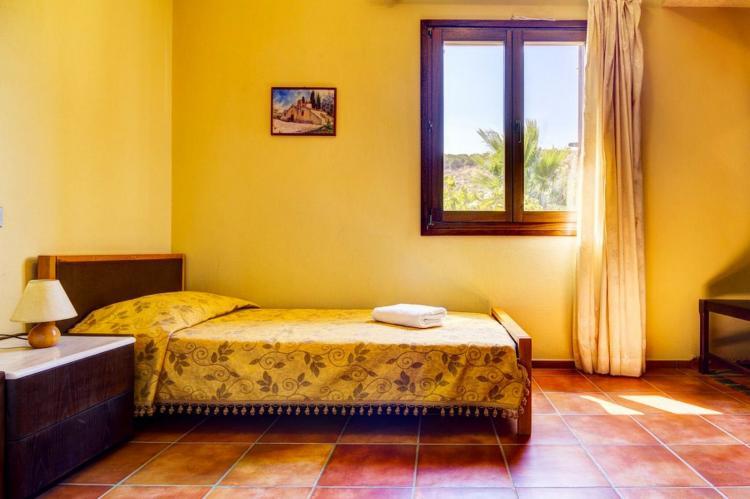 VakantiehuisGriekenland - Kreta: Villa Despoina  [15]