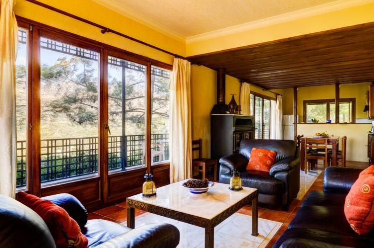 VakantiehuisGriekenland - Kreta: Villa Despoina  [10]