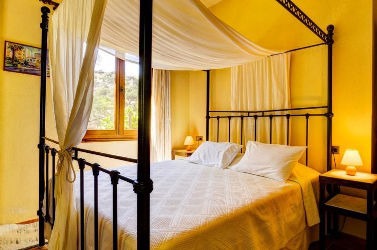 VakantiehuisGriekenland - Kreta: Villa Despoina  [13]