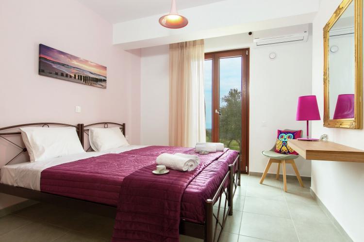 FerienhausGriechenland - Kreta: Villa Kyria  [18]