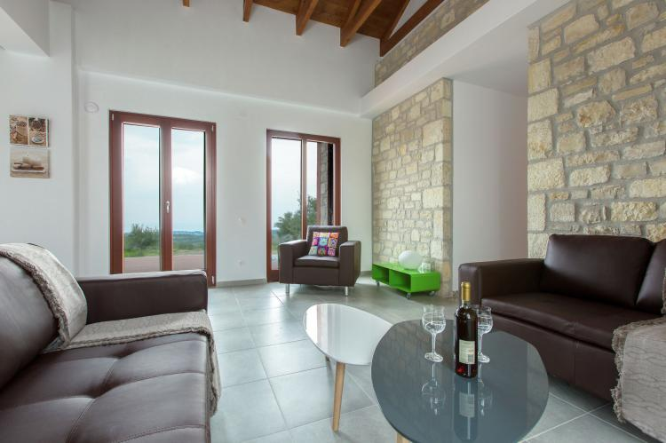 Holiday homeGreece - Crete: Villa Kyria  [11]