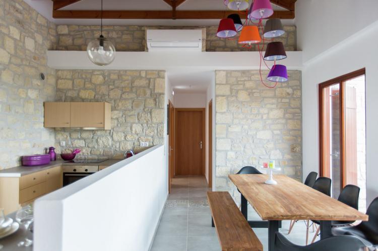 FerienhausGriechenland - Kreta: Villa Kyria  [13]