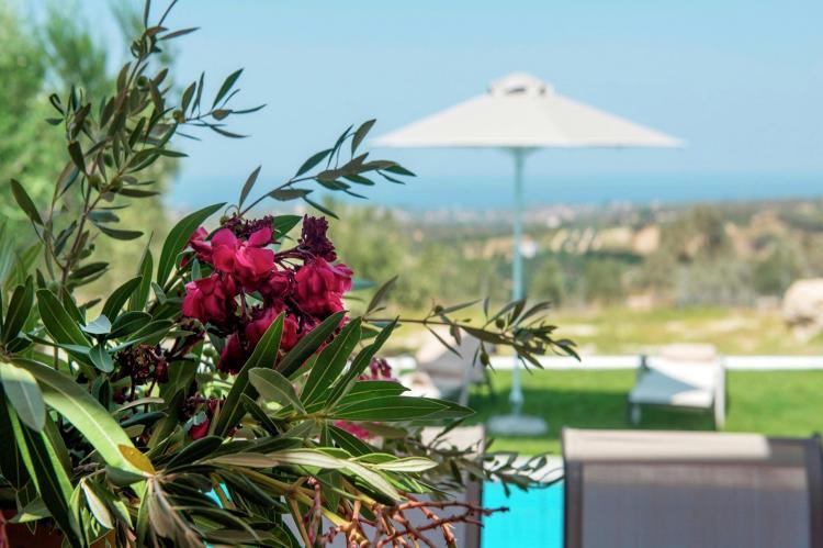 FerienhausGriechenland - Kreta: Villa Kyria  [25]