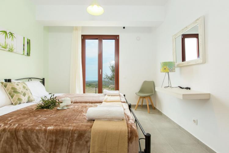 FerienhausGriechenland - Kreta: Villa Kyria  [15]