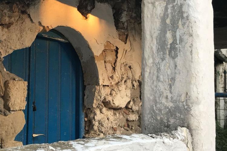 FerienhausGriechenland - Kreta: Villa Kyria  [35]