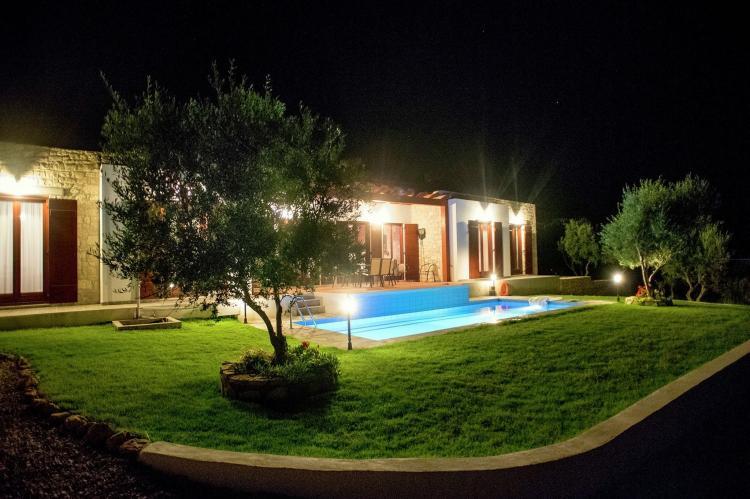 FerienhausGriechenland - Kreta: Villa Kyria  [27]