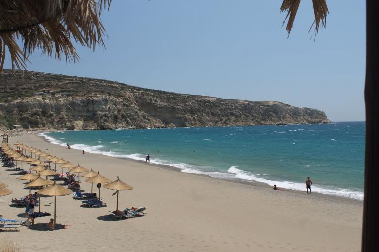 VakantiehuisGriekenland - Kreta: Villa Eleni  [36]