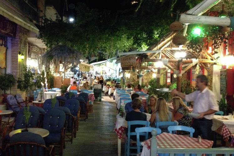 VakantiehuisGriekenland - Kreta: Villa Eleni  [26]