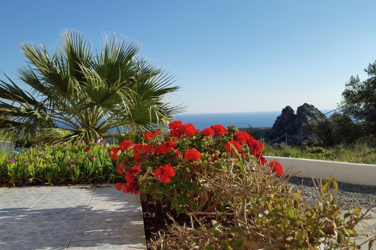 VakantiehuisGriekenland - Kreta: Villa Eleni  [18]