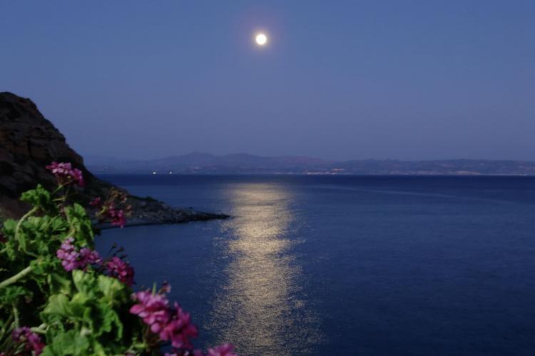 VakantiehuisGriekenland - Kreta: Villa Eleni  [27]