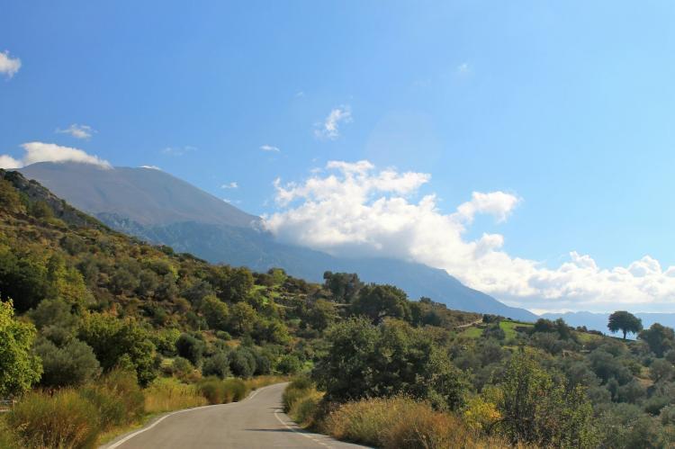 VakantiehuisGriekenland - Kreta: Villa Eleni  [28]