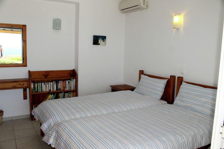 VakantiehuisGriekenland - Kreta: Villa Eleni  [11]