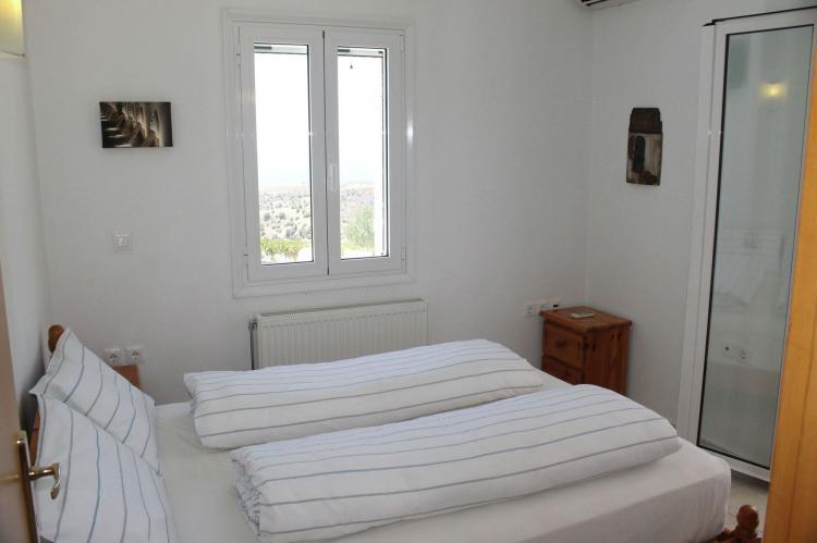 VakantiehuisGriekenland - Kreta: Villa Eleni  [14]