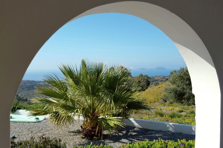 VakantiehuisGriekenland - Kreta: Villa Eleni  [20]