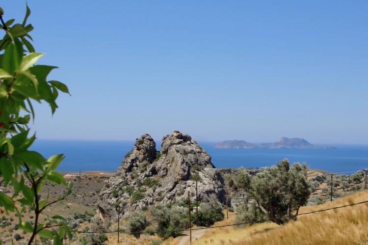 VakantiehuisGriekenland - Kreta: Villa Eleni  [21]