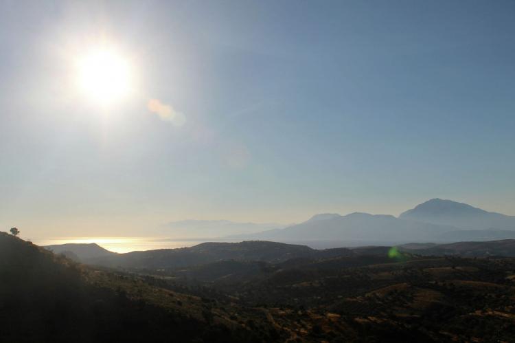 VakantiehuisGriekenland - Kreta: Villa Eleni  [39]