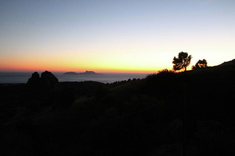 VakantiehuisGriekenland - Kreta: Villa Eleni  [23]
