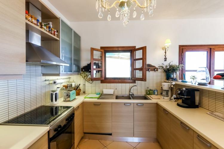 Holiday homeGreece - Athens: Silver Moon Villa  [14]
