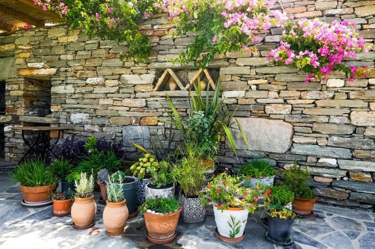 Holiday homeGreece - Athens: Silver Moon Villa  [25]