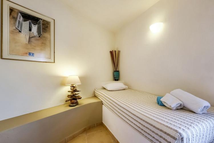 VakantiehuisGriekenland - Athene: Silver Moon Villa  [33]