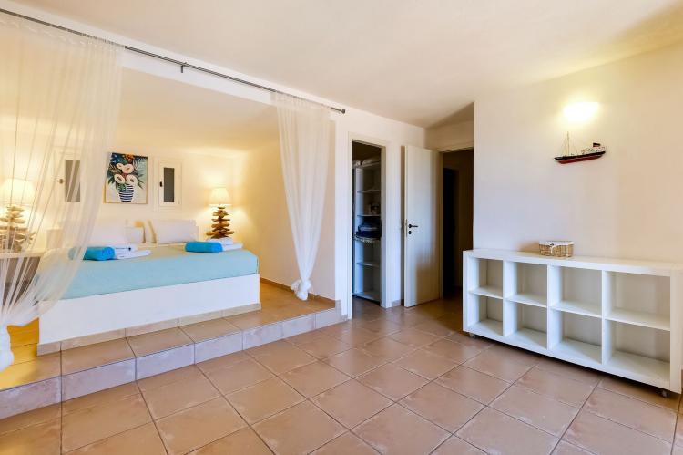 Holiday homeGreece - Athens: Silver Moon Villa  [19]
