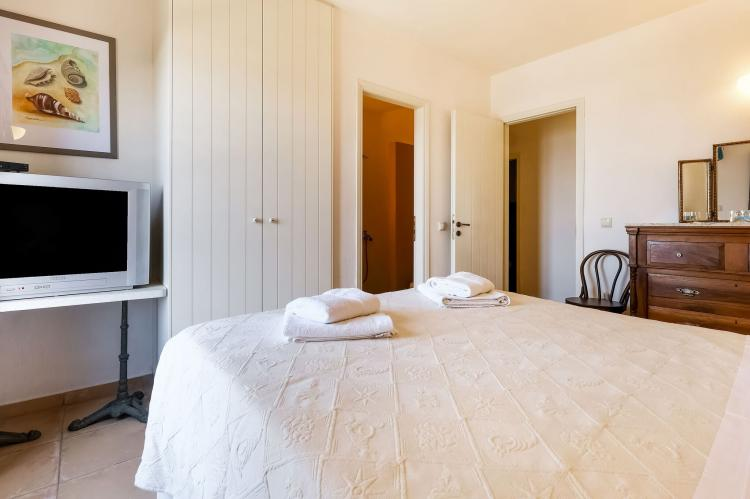 VakantiehuisGriekenland - Athene: Silver Moon Villa  [17]