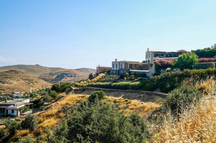 Holiday homeGreece - Athens: Silver Moon Villa  [30]