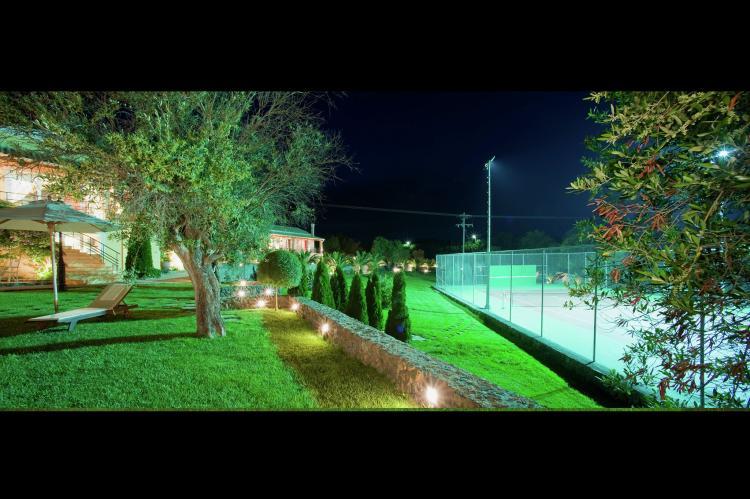 VakantiehuisGriekenland - Corfu: Villa Exclusive  [26]