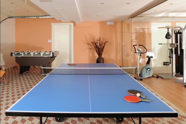 VakantiehuisGriekenland - Corfu: Villa Exclusive  [18]