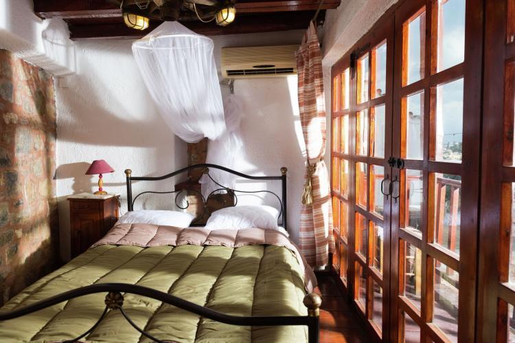 Holiday homeGreece - Crete: House of Monastery  [12]
