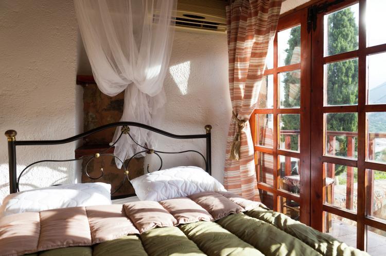 Holiday homeGreece - Crete: House of Monastery  [13]