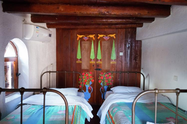 Holiday homeGreece - Crete: House of Monastery  [16]