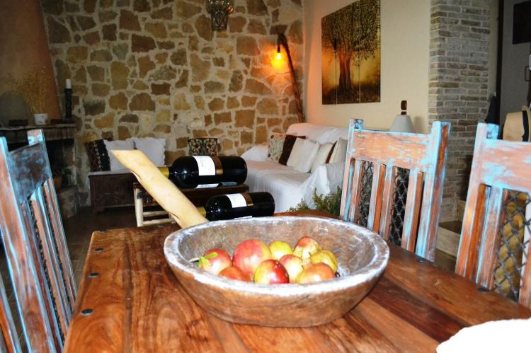 VakantiehuisGriekenland - Centraal-Griekenland: Evia Fox House  [16]