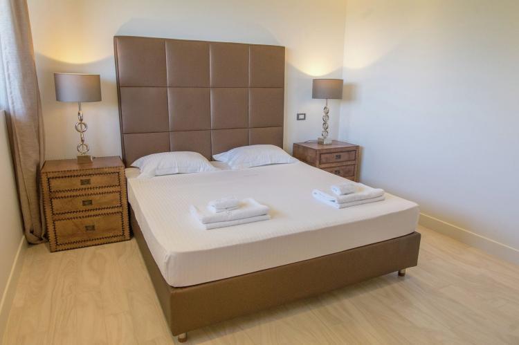VakantiehuisGriekenland - Lefkas: Villa Krystle  [19]