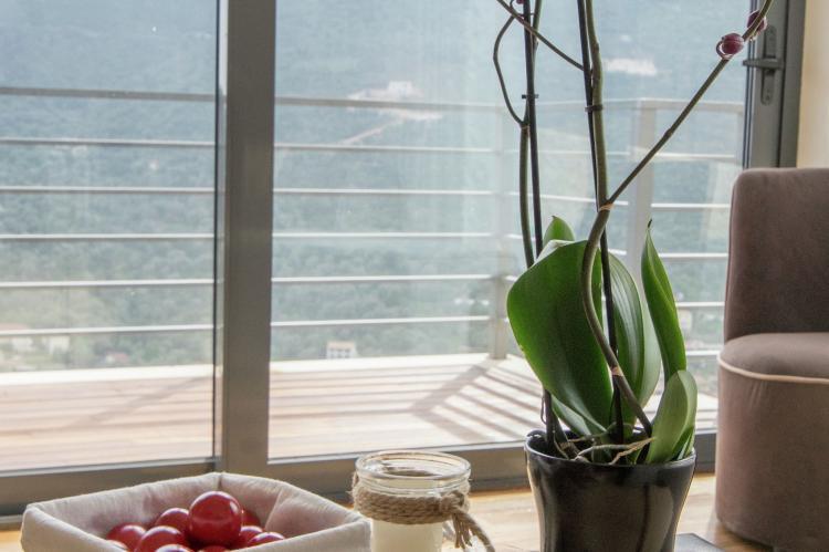 VakantiehuisGriekenland - Lefkas: Villa Alexis  [35]