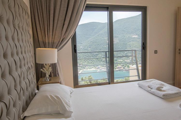 VakantiehuisGriekenland - Lefkas: Villa Alexis  [18]