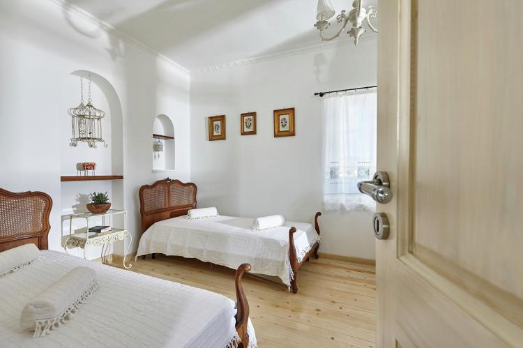 VakantiehuisGriekenland - Kreta: Orelia Cretan Villa I 4 persons  [18]