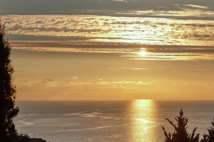 VakantiehuisGriekenland - Kreta: Orelia Cretan Villa I 4 persons  [24]
