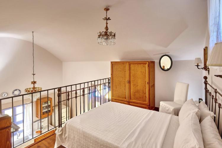 VakantiehuisGriekenland - Kreta: Orelia Cretan Villa I 4 persons  [17]